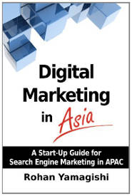 book sponsor Asia Advertising